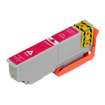 Cartucce Epson t3363-c Compatibili