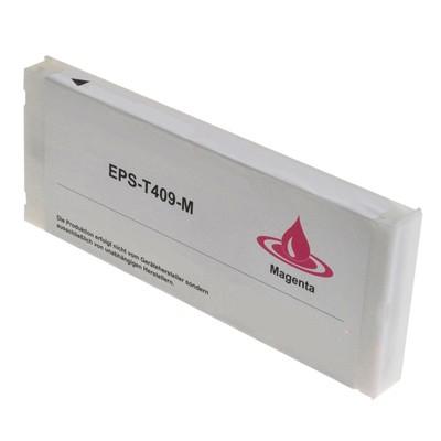 Cartuccia Compatibile con Stampante Epson t4090-c Compatibile