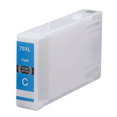 Cartucce Epson t7902-c Compatibili