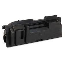 Toner Kyocera-Mita tk-18-c Compatibili