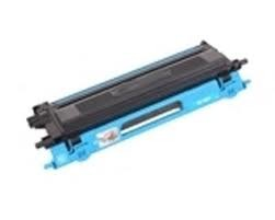 Toner Brother tn-135c-c Compatibili