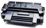 Toner Brother tn9000-c Compatibili