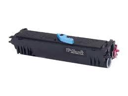Toner Sagem tnr370-c Compatibili