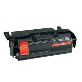 Toner Lexmark x651x11e-c Compatibile