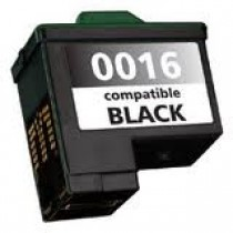 Cartucce Lexmark 010n0016e-c Compatibili