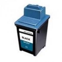 Cartuccia Compatibile con Stampante Samsung 013400hce-c Compatibile