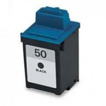 Cartucce Lexmark 017g0050e-c Compatibili