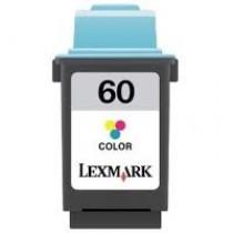 Cartuccia Compatibile con Stampante Lexmark 017g0060e-c Compatibile