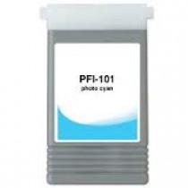 Cartuccia Compatibile con Stampante Canon 0887b001aa-c Compatibile
