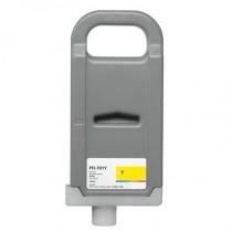 Cartuccia Compatibile con Stampante Canon 0903b001-c Compatibile