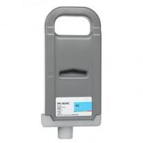 Cartuccia Compatibile con Stampante Canon 0904b001-c Compatibile