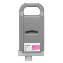 Cartuccia Compatibile con Stampante Canon 0905b001-c Compatibile