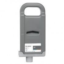 Cartuccia Compatibile con Stampante Canon 0909b001-c Compatibile