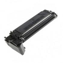 Toner Xerox 106r00586-c Compatibili