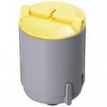 Toner Xerox 106r01273-c Compatibili