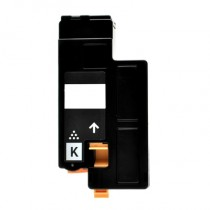 Toner Xerox 106r02759-c Compatibili