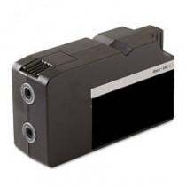 Cartucce Lexmark 14l0174e-c Compatibili