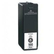 Cartuccia Lexmark 14n1068e-c Compatibile