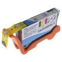 Cartuccia Lexmark 14n1069e-c Compatibile