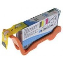 Cartucce Lexmark 14n1069e-c Compatibili