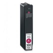 Cartuccia Lexmark 14n1070e-c Compatibile