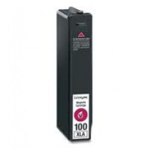 Cartucce Lexmark 14n1070e-c Compatibili