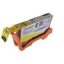 Cartuccia Lexmark 14n1071e-c Compatibile