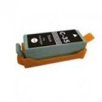 Cartuccia Compatibile con Stampante Canon 1509b008-c Compatibile