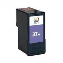 Cartuccia Compatibile con Stampante Lexmark 18c2180-c Compatibile