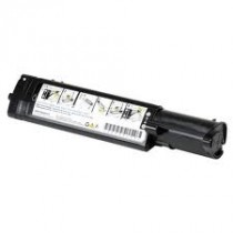 Toner Dell 310-5726-c Compatibile