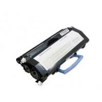 Toner Dell 330-2667-c Compatibili