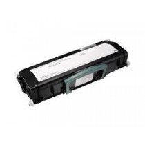 Toner Compatibile con Stampante Dell 330-4131-c Compatibile