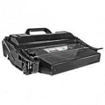 Toner Dell 330-9787-c Compatibili