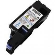 Toner Compatibile con Stampante Dell 331-0777-c Compatibile