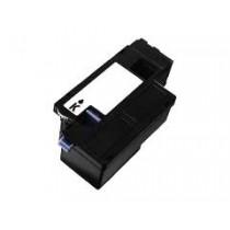 Toner Compatibile con Stampante Dell 331-0778-c Compatibile
