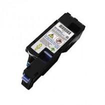 Toner Compatibile con Stampante Dell 331-0779-c Compatibile