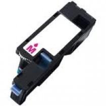 Toner Compatibile con Stampante Dell 331-0780-c Compatibile