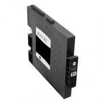 Cartucce Ricoh 405532-c Compatibili