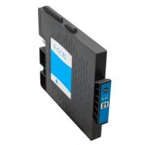 Cartucce Ricoh 405533-c Compatibili