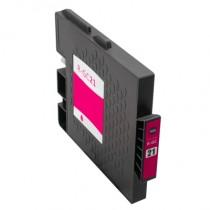 Cartucce Ricoh 405534-c Compatibili
