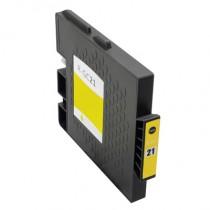 Cartucce Ricoh 405535-c Compatibili