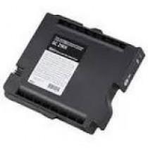 Cartucce Ricoh 405688-c Compatibili