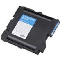 Cartucce Ricoh 405689-c Compatibili