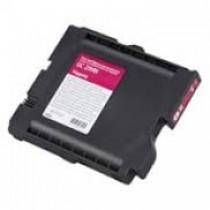 Cartucce Ricoh 405690-c Compatibili