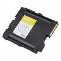 Cartucce Ricoh 405691-c Compatibili