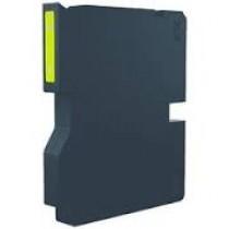 Cartucce Ricoh 405764-c Compatibili