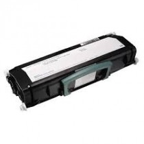 Toner Compatibile con Stampante Dell 593-10500-c Compatibile
