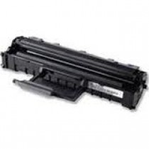 Toner Dell 59310109-c Compatibile