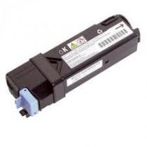 Toner Dell 59310312-c Compatibili