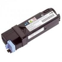 Toner Dell 59310313-c Compatibili